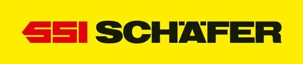 Schaefer Systems International, Inc.